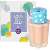 Обезжиренный ББ крем для проблемной кожи Holika Holika Aqua Petit Jelly B.B