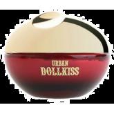 Крем питательный с экстрактом слизи улитки Baviphat Urban Dollkiss Delicious High-end Snail Cream