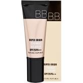 ББ крем Nature Republic Super Origin Ceramide BB Cream SPF25/PA