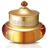 Питательный крем The history of Whoo Gongjinhyang Gi & Jin Cream (10мл.)