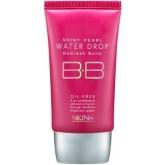 ББ крем с эффектом сияния Skin79 Shiny Pearl Water Drop Beblesh Balm