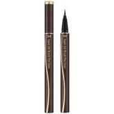Подводка-карандаш для глаз темно-коричневая Missha M Sepia Ink Brush Pen Liner