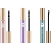 Тушь для ресниц Missha The Style Viewer 270 Dolly Eye Mascara