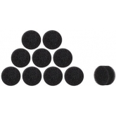 Спонж для ухода за ногтями The Saem Nail Gradation Sponge