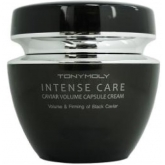 Антивозрастной крем для лица Tony Moly Intense Care Caviar Volume Capsule Cream