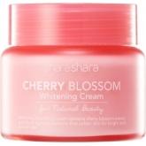 Осветляющий крем Shara Shara Cherry Blossom Brightening Cream