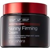 Крем для лица коллагеновый Shara Shara Skinny Firming Cream