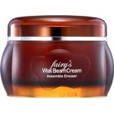 Питательный крем для лица Shara Shara Fairy's Assemble Dresser Vital Beam Cream