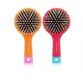 Расческа для волос Tony Moly Volume S Curl Brush