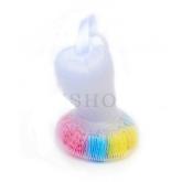 Сеточка для взбивания воздушной пены Holika Holika Wash-up Bubble Net