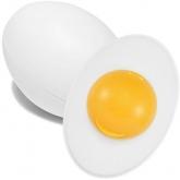 Яичный пилинг-гель Holika Holika Sleek Egg Skin Peeling Gel