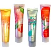 Крем для рук увлажняющего действия Medibeau Moisturizing Hand Cream