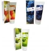 Пилинг для лица Aspasia Natural Clean Peeling Gel