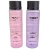 Жидкость для снятия лака The Face Shop Trendy Nail Remover