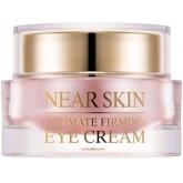 Укрепляющий крем для век Missha Near Skin Ultimate Firming Eye Cream