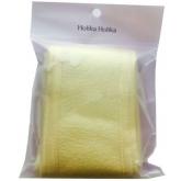 Эластичная повязка для волос Holika Holika Hair Band