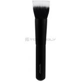 Профессиональная кисть для стробинга Tony Moly Professional Brightening Brush