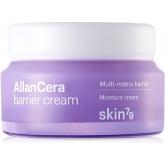 Крем для лица Skin79 Allancera Barrier Cream