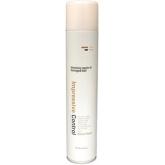 Лак для волос Welcos Mugens Natural Spray