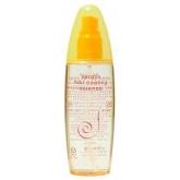 Защитная эссенция для поврежденных волос Flor de Man Keratin Hair Coating Essence