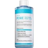 Сужающий поры тонер RiRe Pore Tightening Fresh Toner