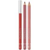 Карандаш для губ Limoni Lip Pencil