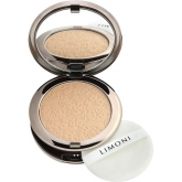 Пудра Limoni Lace Powder