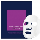 Тканевая маска с витамином B5 Eunyul Advanced B5 Hydration Mask Pack