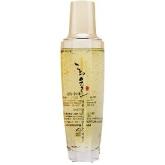 Антивозрастная сыворотка Lebelage Heeyul Premium Gold Essence