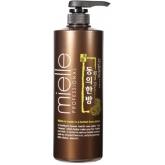 Шампунь с экстрактом восточных трав Mielle Dong-Eui Traditional Oriental Shampoo