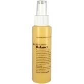 Спрей для волос с аминокислотами Zab Hair Amino Balance
