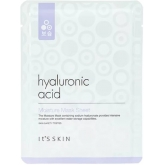 Тканевая маска с гиалуроновой кислотой It's Skin Hyaluronic Acid Moisture Mask Sheet