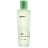 Тонер с экстрактом зеленого чая It's Skin Green Tea Watery Toner