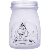 Увлажняющий крем Elizavecca Silky Creamy Donkey Steam Moisture Milky Cream