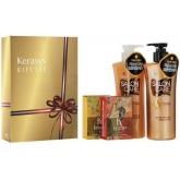Подарочный набор (питание) KeraSys Salon Care