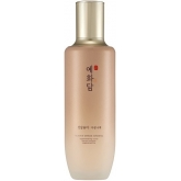 Регенерирующий антиэйдж-тоник The Face Shop Yehwadam Heaven Grade Ginseng Regenerating Toner