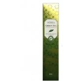 Крем ББ Deoproce Premium Green Tea Total Solution BB Cream SPF50+PA+++