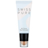 Консиллер 2 в 1 Swisspure All Cover Duo Concealer