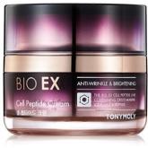 Антивозрастной крем с EGF и пептидами Tony Moly Bio EX Cell Peptide Cream