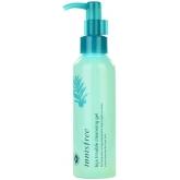 Очищающий гель для проблемной чувствительной кожи Innisfree Bija Trouble Cleansing Gel