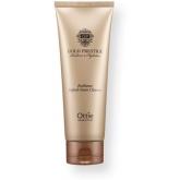Увлажняющая пенка для умывания Ottie Gold Prestige Resilience Refresh Foam Cleanser