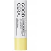 Бальзам-стик для губ с керамидами Holika Holika Good Cera Super Ceramide Lip Oil Stick