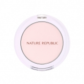 Румяна Nature Republic By Flower Blusher