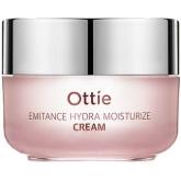 Крем с гиалуроновой кислотой Ottie Emitance Hydra Moisturize Cream