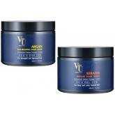 Маска для волос Von U Hair Mask