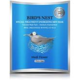 Тканевая маска с экстрактом птичьих гнёзд Medi Flower Special Treatment Energizing Mask Pack Bird's Nest