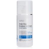 Увлажняющий гель-крем Medi Flower Water Drop Moisture Gel Cream