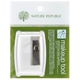 Точилка для косметических карандашей Nature Republic Beauty Tool Pencil Sharpener