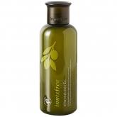 Тоник с органическим оливковым маслом Innisfree Olive Real Skin Ex