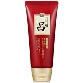 Маска для поврежденных волос Ryo Hambit Intensive Nutrition Treatment
